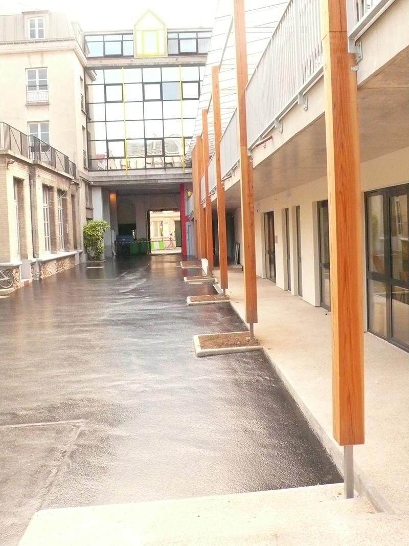108rue-de-Vaugirard-Salles-de-cours