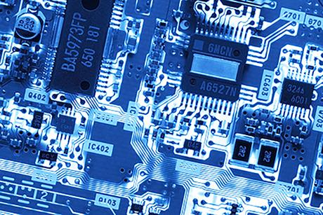 Circuit-numérique-1