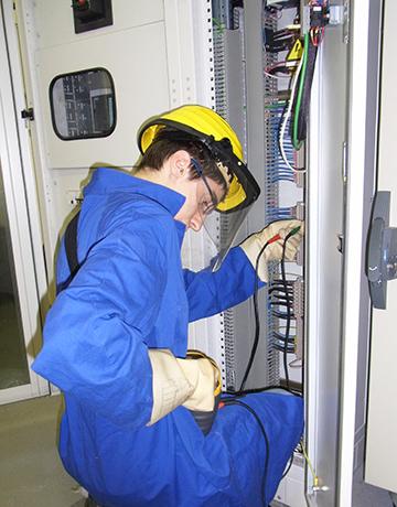Electrotechnique_alternance.1