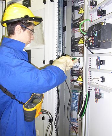 Electrotechnique_alternance.2