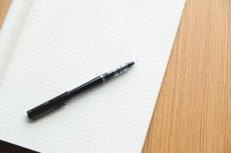 Atelier d'écriture : quand les élèves prennent leur plume