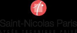 Lycée St Nicolas