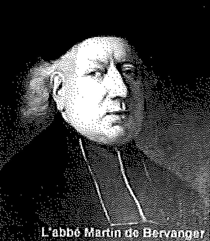 Abbé-deBervanger1