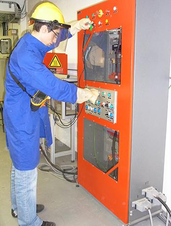 Electrotechnique_alternance.3