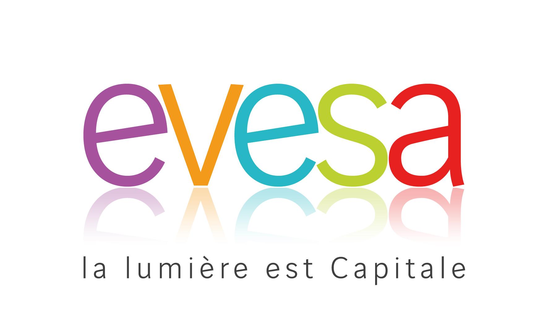 EVESA, nouveau partenaire de Saint-Nicolas